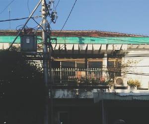 architecture, fujifilm, and indonesia image