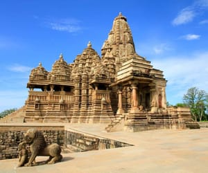 south india tourism, famous places in india, and rajasthan palace image