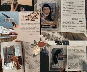 54 Images About Aesthetics Papers On We Heart It See More