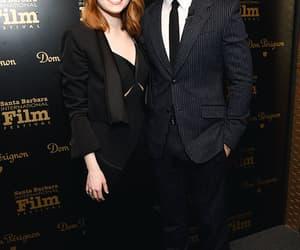 celebs, couple, and ryan gosling image