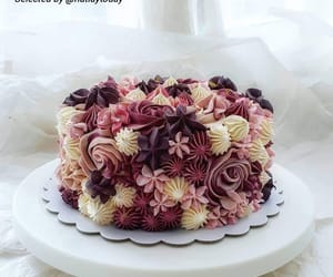 cake, Gastronomy, and foods image