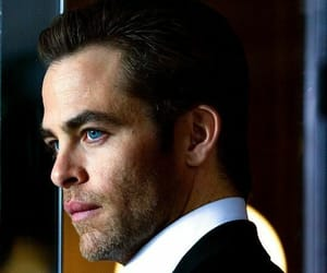 actor, awesome, and beautiful image