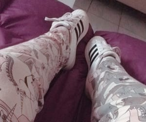 adidas, home, and snap image