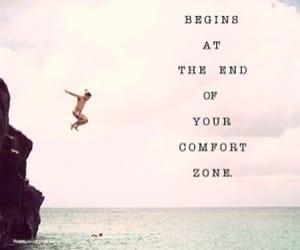 life, begins, and motivation image
