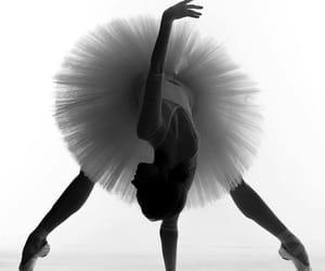 Image by Beautiful Everyday Aesthetics