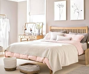 beautiful, bedroom, and quarto image