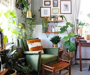 apartments, decor, and diy image