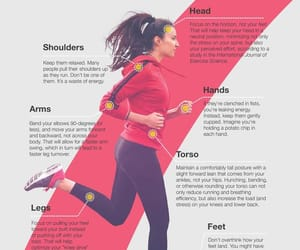 body, faster, and legs image