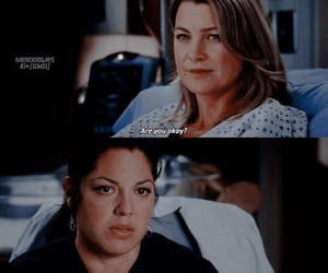 dance, callie torres, and greys anatomy image