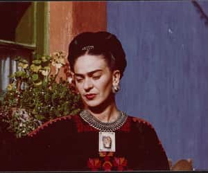 amor, articles, and Frida image