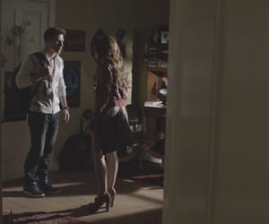 cinematography, teen wolf, and lydia martin image