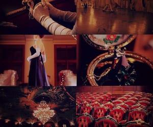 collection, prince, and royal image