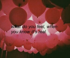balloons, quotes, and Taylor Swift image