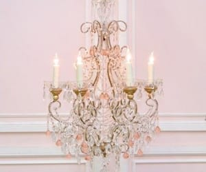 marie antoinette and pink image