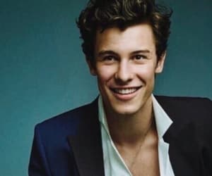 shawn mendes, singer, and boy image
