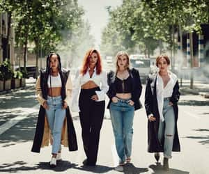 article, little mix, and lm5 image