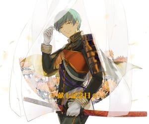 anime, japanese, and ichigo hitofuri image