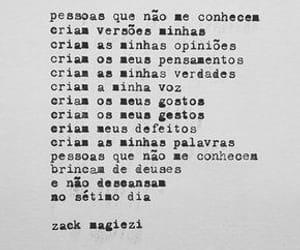 frase, citação, and amor image