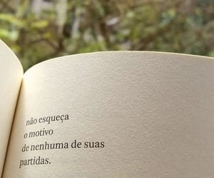 trecho, frase, and poesia image
