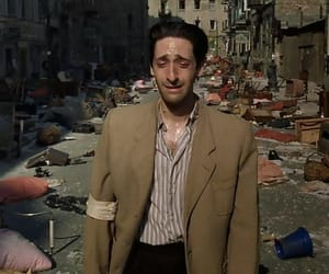 the pianist movie, movie movies film, and filming films night image