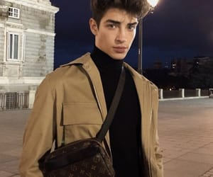 boy, manu rios, and fashion image