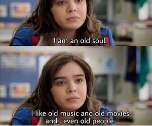 quotes and the edge of seventeen image