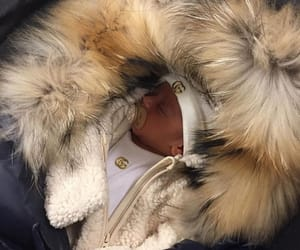 baby and gucci image