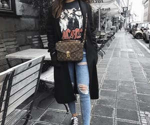 inspo and outfit image