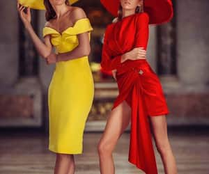 Atelier Versace and style image