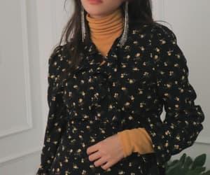 asian, fashion, and stylenanda image