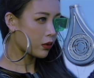 yubin and tusm image