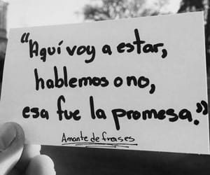 frases and promesas image
