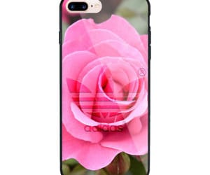 case, cover, and cell phone accessories image