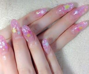 pastel, japanese, and kawaii image