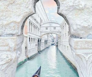 travel, white, and italy image