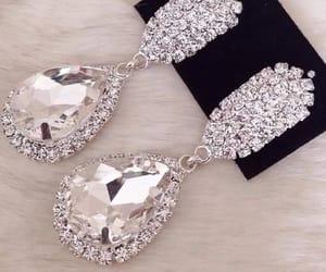 amazing, classy, and diamond image