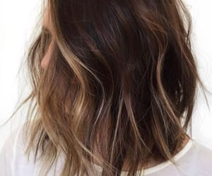 1000 Images About Balayage Trending On We Heart It