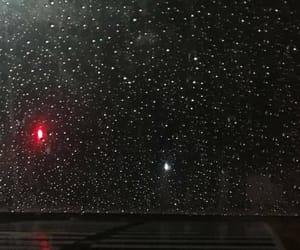 header, rain, and twitter image
