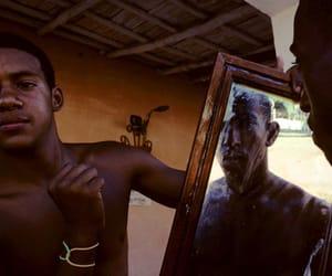 beautiful, men, and cuba image