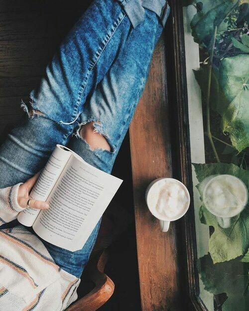 article, tutorial, and literatura image