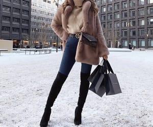 designer, fashionista, and lifestyle image