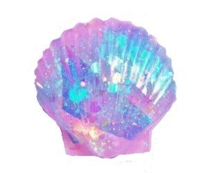 mermaid, png, and pastelgrunge image