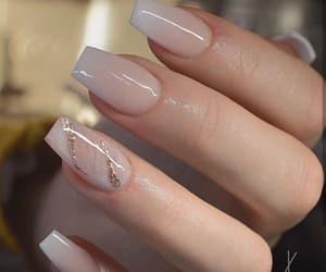 design, nail art, and nails image
