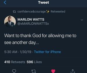 thank you jesus image