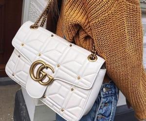 gucci and bag image
