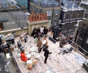 1969, beatles, and 60s image