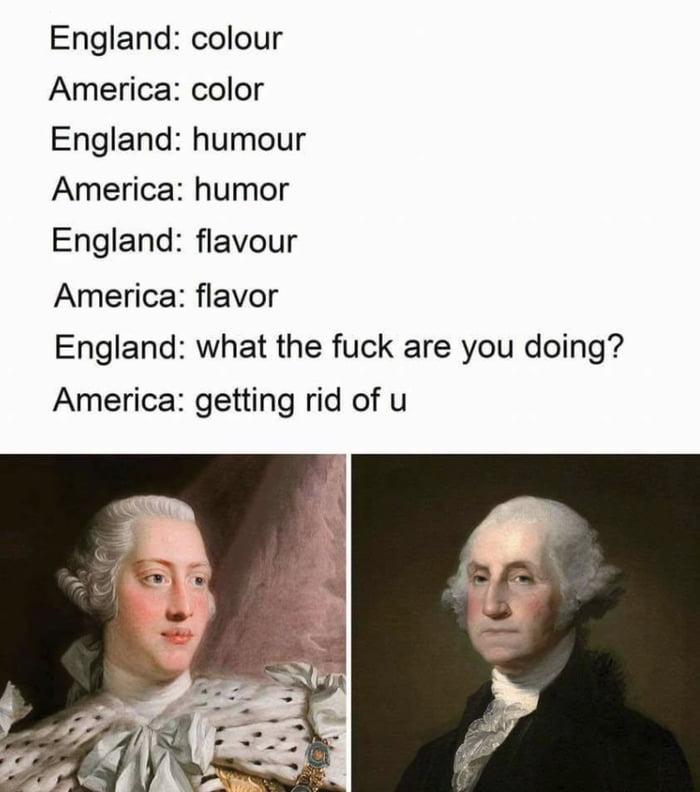 cool, funny, and joke image