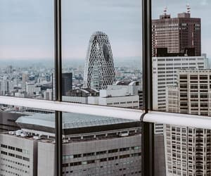 japon, tokyo, and photographie 2019 image