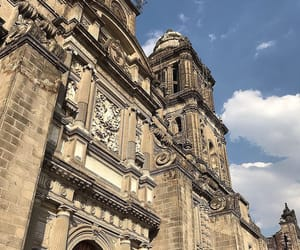 architecture, details, and arquitectura image