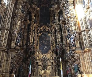 architecture, zócalo, and details image